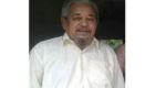 যমুনা টিভির স্টাফ রিপোর্টার নাজমুল হাসানের বাবার ইন্তেকাল