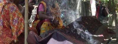 জয়পুরহাটে পৃথক ঘটনায় ২ জনের মরদেহ উদ্ধার