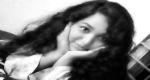 """যাবিহা মুসতাবশারা জান্নাত এর কবিতা """"গোধুলী বেলার চাওয়া"""""""