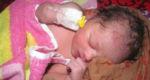 যশোরে ১০ বছরের শিশু জন্ম দিলো পুত্র সন্তান