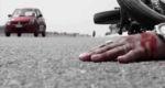 সড়ক দুর্ঘটনায় খুলনায় ও লালমনিরহাটে নিহত হয়েছে চারজন