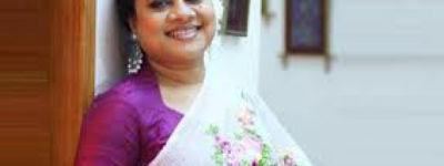 'আর যাই হোক টিন আর গম চুরি করবো না' ইনশাআল্লাহঃ কনক চাঁপা