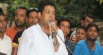 বিএনপি থেকে পদত্যাগ করছেন মনির খান