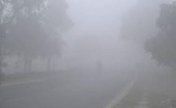 রাজশাহীতে দেশের সর্বনিম্ন তাপমাত্রা