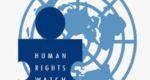 একাদশ সংসদ নির্বাচন প্রশ্নবিদ্ধ: হিউম্যান রাইটস ওয়াচ