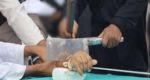 প্রবাসী ৩ বাংলাদেশির হাত-পা কেটে দেয়ার রায় ঘোষণা…