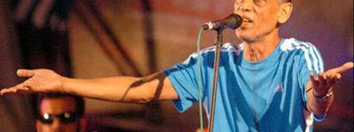 একুশে পদক পাচ্ছেন আজম খান