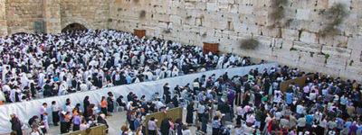 দীর্ঘ ১৬ বছর পর আল-আকসা মসজিদে ফিলিস্তিনিদের নামাজ আদায়