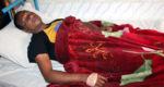 সিংড়ায় আওয়ামী লীগ মনোনীত প্রার্থীর বিরুদ্ধে স্বতন্ত্র প্রার্থীর সমর্থককে হামলার অভিযোগ