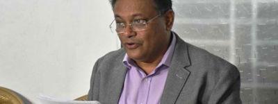 'চকবাজার অগ্নিকাণ্ডে বিএনপির সংশ্লিষ্টতা আছে কিনা, খতিয়ে দেখা প্রয়োজন'