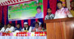 এনএস কলেজে আইসিটি ল্যাব স্থাপন করা হবে শিমুল