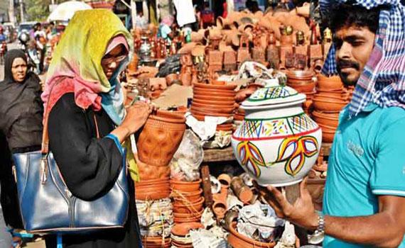 চট্টগ্রামের ঐতিহ্যবাহী জব্বারের বলী খেলা বৃহস্পতিবার
