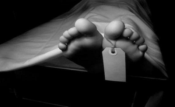 টেকনাফে গোলাগুলিতে 'মাদক কারবারি' নিহত