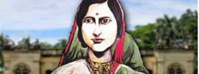 নাটোরের রানি ভবানী ইতিহাস জানুন