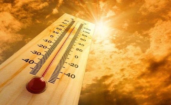 বৃদ্ধি পেতে পারে আগামী ৩ দিনের তাপমাত্রা