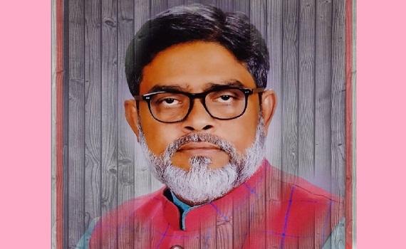 হকির সুদিন ফেরানো সম্ভব রশিদ শিকদার
