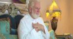 কুরআন অনুবাদ করে মুসলমান হলেন মার্কিন যাজক স্যামুয়েল