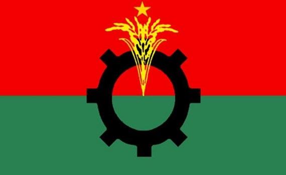 যশোর জেলা বিএনপির কমিটি গঠন
