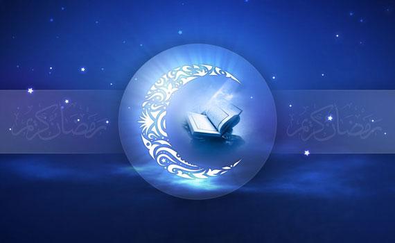 অনলাইন বাংলা নিউজ বিডি:/আমিরুল ইসলাম খবরটি যদি গুরুত্বপুর্ন মনে হয় তাহলে লাইক, কমেন্টস, শেয়ার করুন