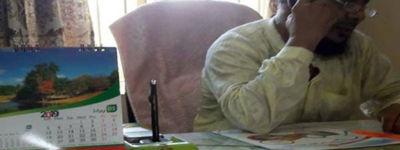 দৌলতপুরে প্রাথামিক শিক্ষা কর্মকর্তার রোষানলে পড়ে বিভিন্ন সুবিধা থেকে বঞ্চিত হচ্ছে প্রাথামিক সমাপনী পরীক্ষার্থীরা