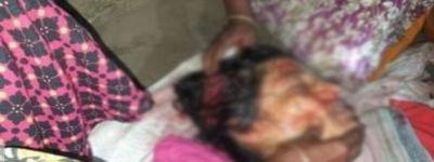 নাটোরের গুরুদাসপুরে ছুরিকাঘাতে এক স্কুল শিক্ষিকা নিহত