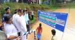 বদরগঞ্জে জাতীয় মৎস্য সপ্তাহ ২০১৯ উদ্ভোদন