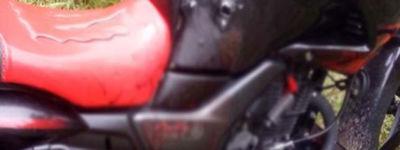 বান্দরবানে আ.লীগ নেতাকে গুলি করে হত্যা