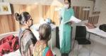 ভারতে জরায়ু কেটে ফেলছেন হাজারো নারী