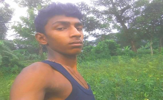 রাঙ্গুনিয়ায় ইছামতী নদীতে দিদারুল নামে এক যুবক নিখোঁজ