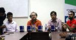 রাবি ক্যারিয়ার ক্লাবের নতুন কমিটি ঘোষণা