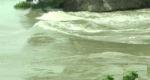 সর্বগ্রাসী হয়ে উঠেছে আত্রাই নদী, মুহূর্তে তলিয়ে গেছে ২শ' গ্রাম