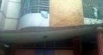 চাকরির প্রলোভনে ধর্ষণ তিনদিনের রিমান্ডে আসামি ফয়েজ
