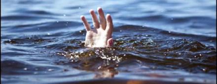 টাঙ্গাইল ও কুমিল্লায় পানিতে ডুবে ৪ জনের মৃত্যু