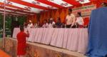 নাটোর গার্লস স্কুলে যৌন নিপীড়ন ও অনিয়ম নিয়ে তোপের মুখে কর্তৃপক্ষ
