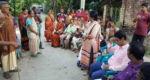 যশোর মণিরামপুরে ১ ওয়ার্ডে ৮৫ ডেঙ্গু রোগী