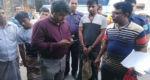 মাদারীপুরে মাদক ব্যবসায়ীর ২ বছরের কারাদণ্ড